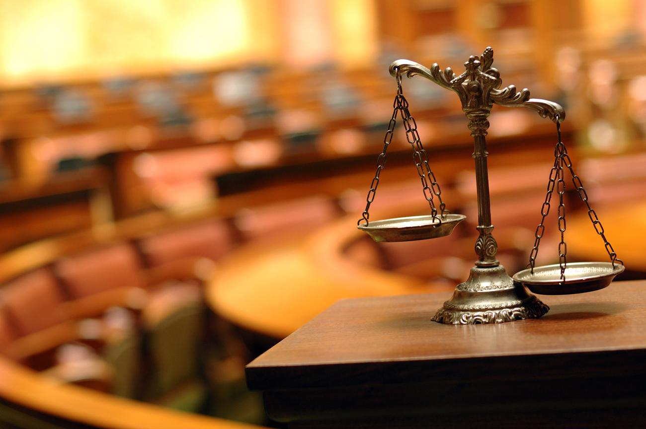 avocat nice maitre delobel avocat au barreau de nice