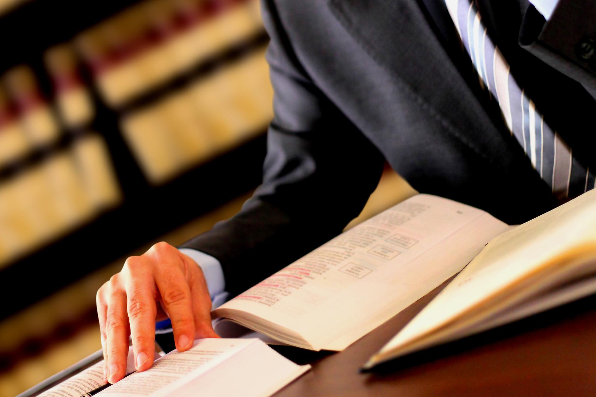 Droit commercial droit des affaires avocat nice