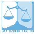 avocat nice logo