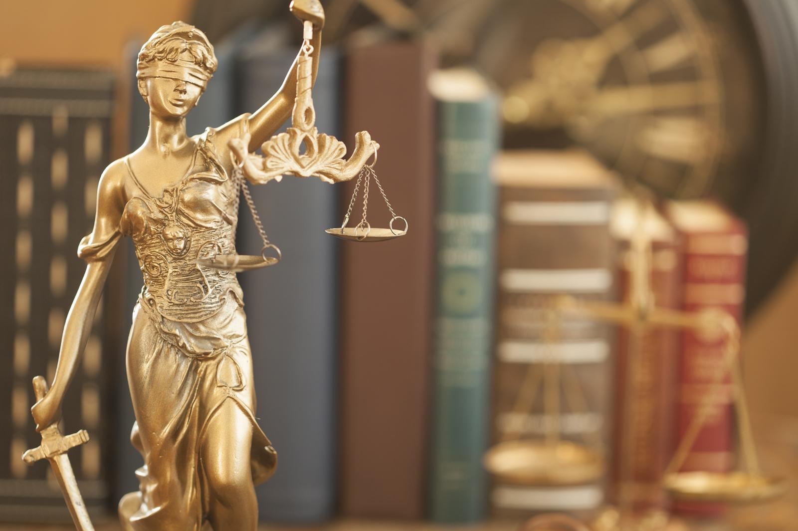 droit social droit travail avocat nice